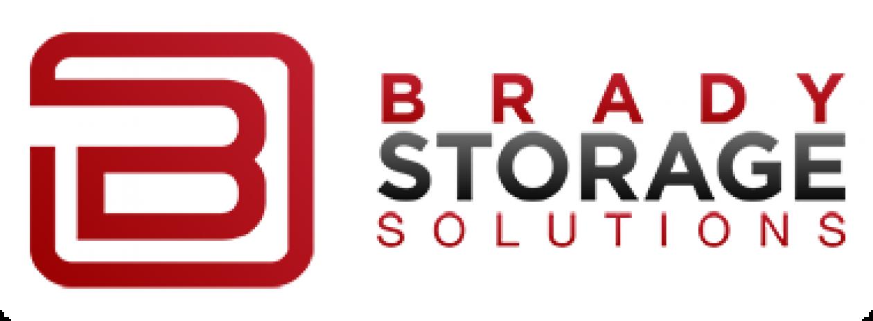 Brady Storage – Storage Solutions Sudbury –